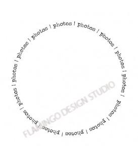 Gwen Scrap - Photos en Cercle