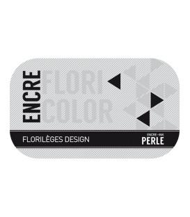 Encre Floricolor - Perle