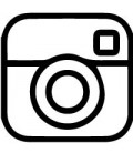 Tampon Instagram 1