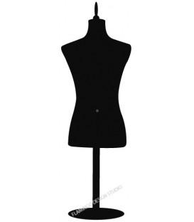 Tampon - Mannequin de Couture