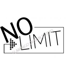 Tampon No Limit