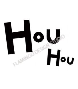 Clémence G : Hou Hou